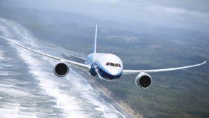 Доступ к более чем 50 000 воздушных судов во всем мире.