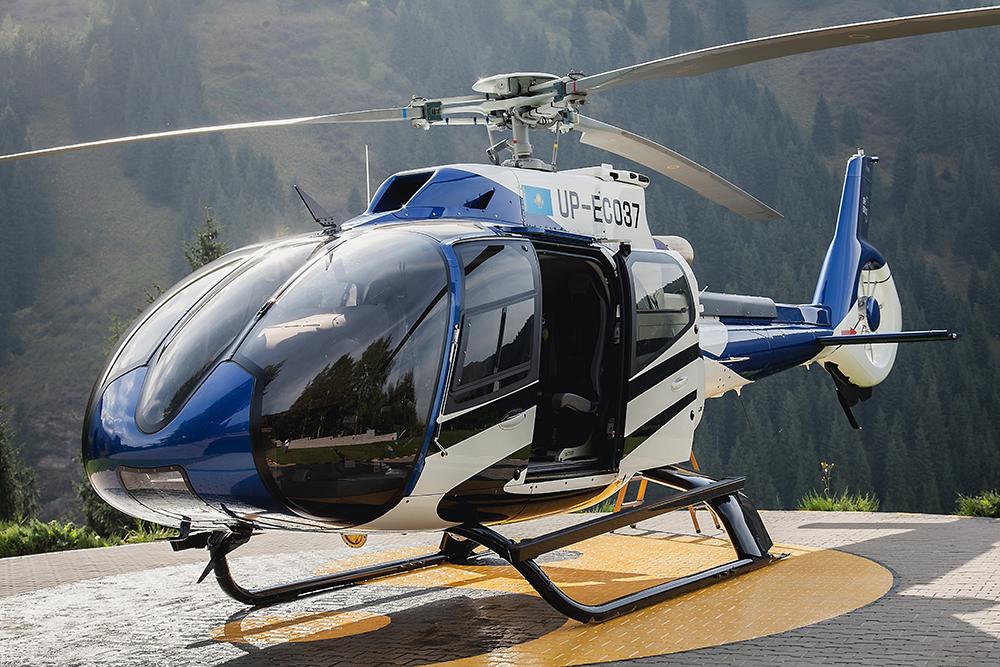 Вертолета часа стоимость краснодаре в выкуп часов